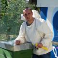 Luca A. di Assago (MI)