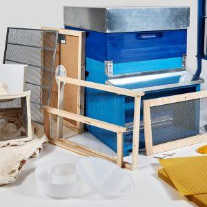 kit-apicoltura-urbana26