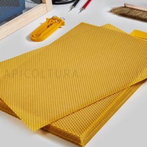 kit-apicoltura-urbana30