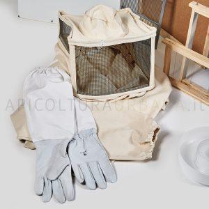 kit-apicoltura-urbana38