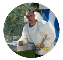 luca_testimonial