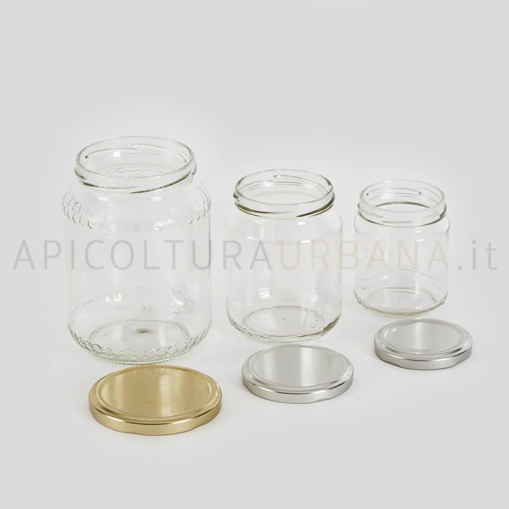 Vasi miele 28 images lo sapevi che 17 filiera miele for Vasi di vetro ikea