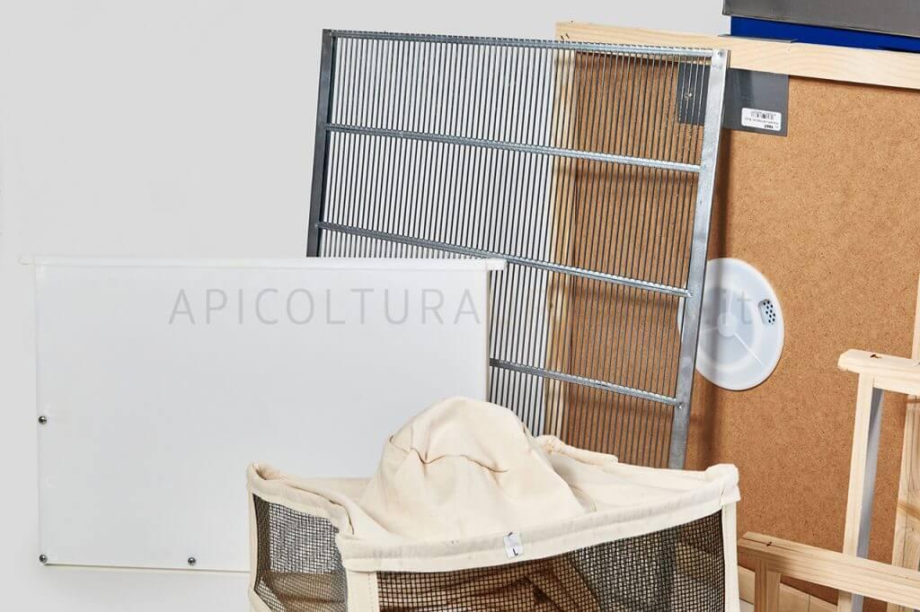 kit-apicoltura-urbana28
