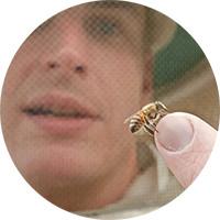 Scopriamo lo straordinario mondo delle api