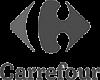 carrefour_logo_adotta_alveari